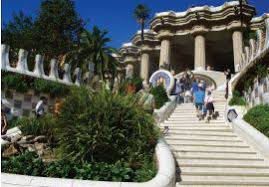 groupe-scolaire-saint-joseph-fontaine-vervins